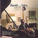 Harold sings Arlen (with friend): Harold Arlen  / 1 Fields Song