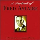 A Portrait of Fred Astaire: Fred Astaire  / 5 Fields Songs