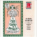 A Tree Grows In Brooklyn: Various  / 13 Fields Songs