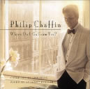 Where Do I Go From You?: Philip Chaffin  / 2 Fields Songs
