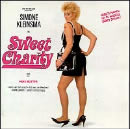 Sweet Charity Dutch: Various  / 10 Fields Songs