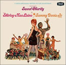 Sweet Charity soundtrack: Various  / 10 Fields Songs