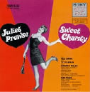 Sweet Charity OLC: Various  / 11 Fields Songs
