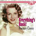 Everything's Rosie!  : Rosemary Clooney  / 1 Fields Song