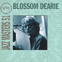 Verve Jazz Masters CD VOL. 51: Blossom Dearie  / 1 Fields Song