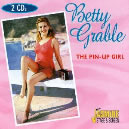 Pin-up Girl: Betty Grable  / 1 Fields Song