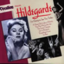 I'm Going To See You Today: Hildegarde  / 1 Fields Song