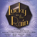 Lucky in the Rain: Various  / 6 Fields Songs