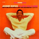 I'll Buy You A Star   : Johnny Mathis  / 1 Fields Song