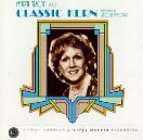 Marni Nixon: Sings Classic Kern     : Marni Nixon  / 6 Fields Songs