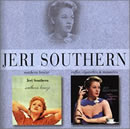 Southern Breeze: Jeri Southern  / 2 Fields Songs