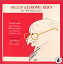 Melodies of Jerome Kern: Various  / 5 Fields Songs