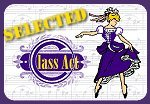 Go to Class Act site - movie musicals