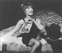Gwen Verdon as Charity